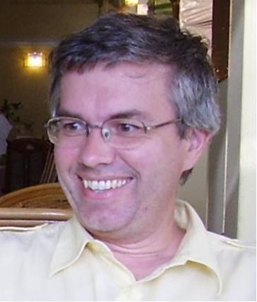 Arató, Miklós / Márkus, László: Some results related …