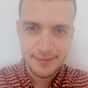 Hijazy, Ayman / Dobi, Balázs: Multivariate Markov-chain …