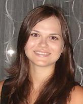 Nedényi, Fanni: An adaptive method based on …