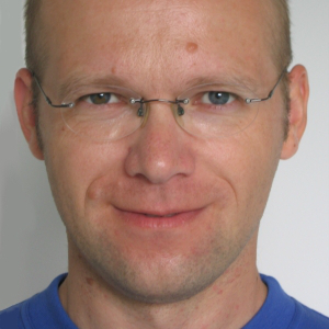 Pere, Balázs: Computational strategies for solving…