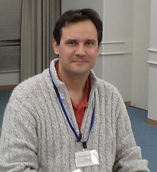 Vincze, Csaba/Pongrácz, András: On the reconstruction of the…