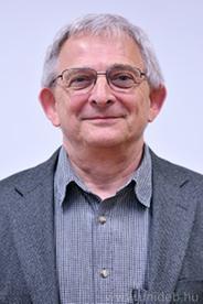 Tóth, János/Terdik, György/Tiba Attila:                  Parameter optimization of ensembles…