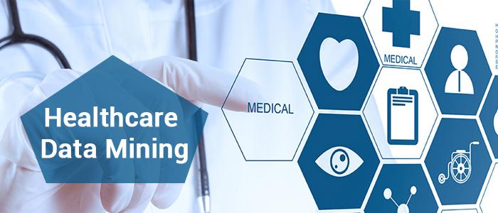 2. Hálózattudomány és adatbányászat az egészségiparban, London András – SZTE, 2021.02.12. 10:00 – 13:00