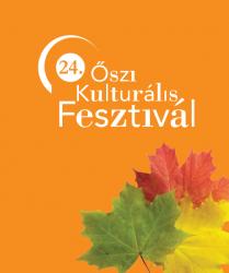 Őszi Kulturális Fesztivál